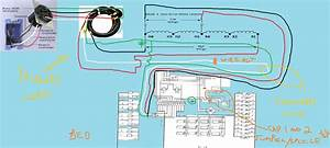 Tanning Bed Buck Boost Transformer Wiring Diagram