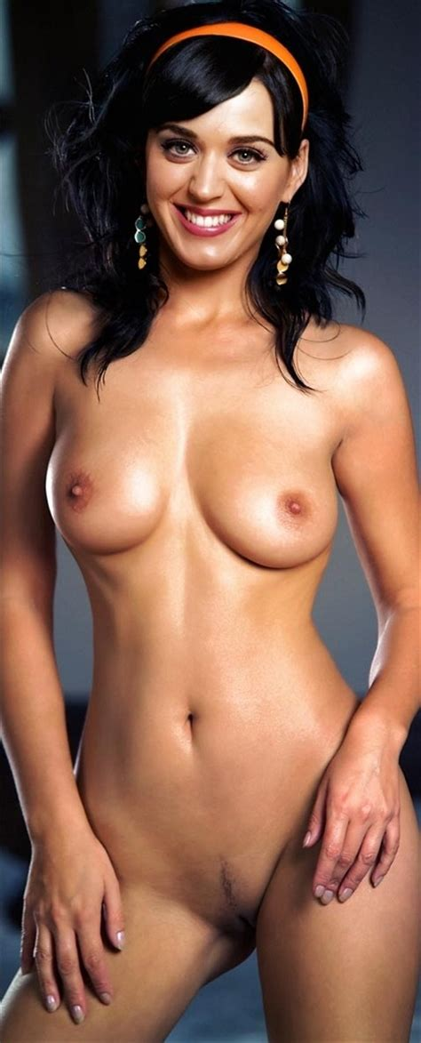 Latest Hot News Online Katy Perry Smiling Nude Pic 2012 Hd
