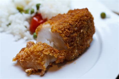 baan cuisine bajan cuisine food