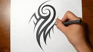Hand Easy Tattoos For Boys - Amazing Tattoo