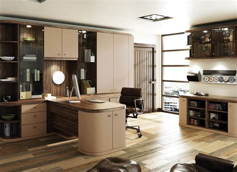 25 Coolest Home Office Ideas Decoration Channel