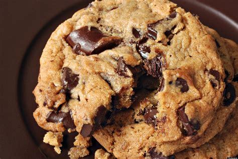 cookies  la map  huffpost