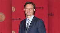 Tony Goldwyn Completes Cast of Network   Broadway Direct