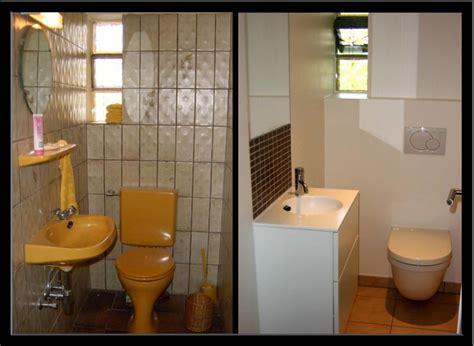 Kleines Bad Renovieren by Uncategorized Ehrf 252 Rchtiges Kleines Bad Renovierung Kosten