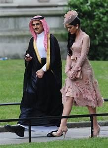 Saudi Arabian Princess Ameerah Al Taweel- Changing the ...