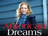 American Dreams | American Dreams Wikia | FANDOM powered ...