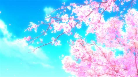 Tree Anime Wallpaper - hd wallpaper background image 1920x1080 id