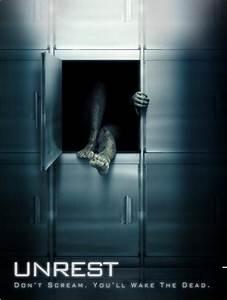Review: Unrest | HorrorsNotDead.com -- A Favorite Horror ...