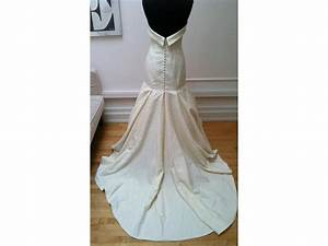 wedding dresses for sale portland or cheap wedding dresses With resell wedding dress