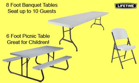 Chair Rentals Utah County Table Chair Rentals Dutchess County