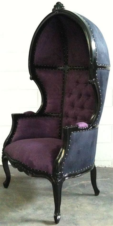 perfect gothic sofa chairs design ideas  anyroom