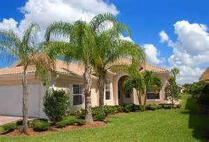Home Design Florida Florida Home Design Harden Custom Homes