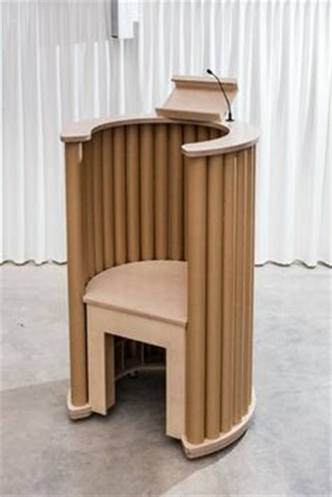 1000 images about paper on cardboard chair