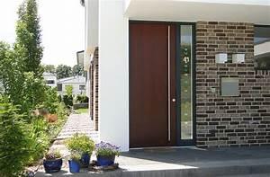 Vordächer Aus Holz Für Haustüren : 17 ideas about au entreppe holz auf pinterest ~ Articles-book.com Haus und Dekorationen