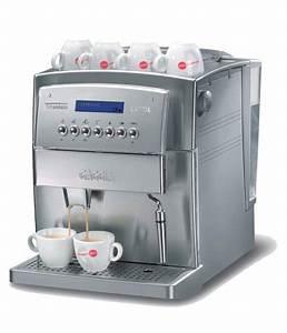 Kaffeemaschinen Test 2012 : gaggia espresso vollautomat titanium 610100256 test ~ Michelbontemps.com Haus und Dekorationen