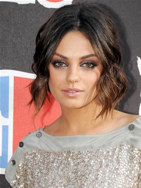 HD wallpapers hairstyle ideas for a bob