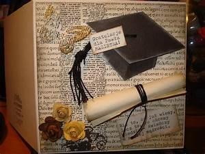 Fabriquer Carte Anniversaire : carte anniversaire a fabriquer soi meme 02 photo de ~ Melissatoandfro.com Idées de Décoration