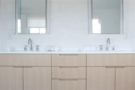 wall kitchen cabinet bathroom farmhouse bathroom new york 3312