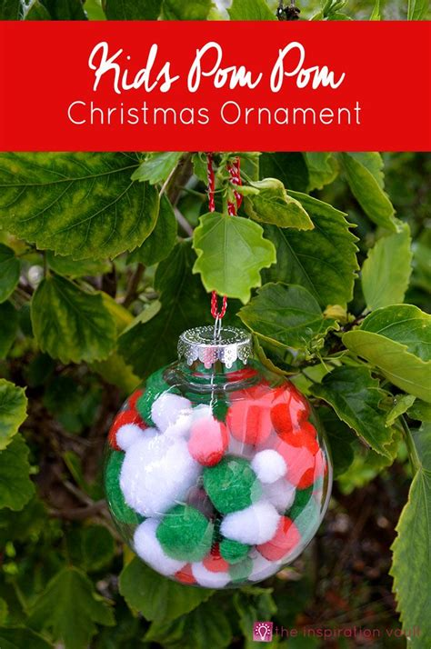 best 25 rustic homemade christmas ornaments ideas on
