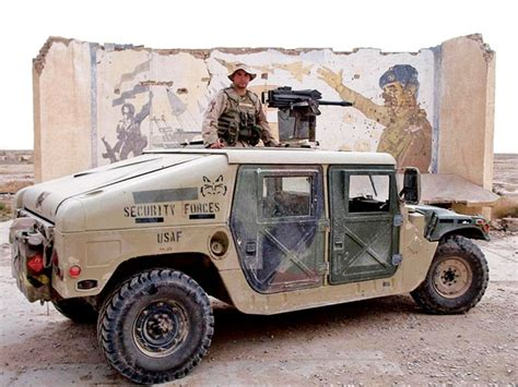 humvee view vwvortex com project in my mind the expedition truck