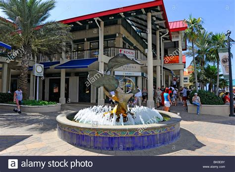 Shopping Area Downtown Grand Cayman Islands Caribbean. Kitchen Wicker Storage Baskets. Kitchen Dicer With Multiple Accessories. Ninja Kitchen System 1200 Accessories. Red Rabbit Kitchen. Country Kitchen Canister Sets. Country Kitchen Small. Kitchen Modern Design Ideas. Stainless Kitchen Accessories