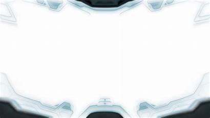 Krunker Overlay Halo Fortnite Discordapp Attachments