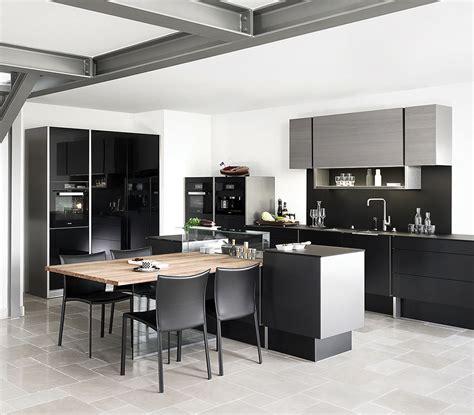 porsche design kitchen poggenpohl uses porsche technology in its kitchen design 1601