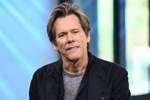 Kevin Bacon still struggles with handling money | Page Six