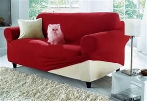 Sofa Hussen 3 Sitzer : 3 sitzer stretchhusse husse gr 3 bordeaux sofahusse sofabezug stretch neu ebay ~ Bigdaddyawards.com Haus und Dekorationen