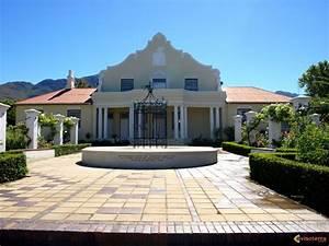 Les Plus Belles Maisons : les plus belles maisons du monde photos ~ Melissatoandfro.com Idées de Décoration