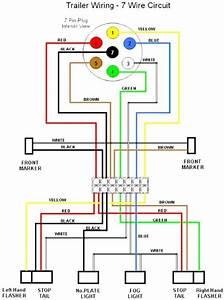 31 Nissan Titan Trailer Wiring Diagram