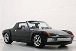 Pin by Sir Key on SOLE MIO ELITE | Porsche cars, Porsche ...
