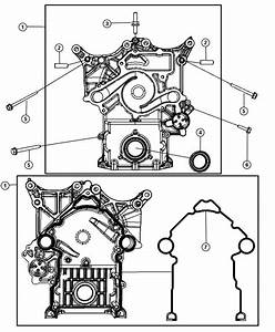 Manual 2015 Dodge Durango Engine Timing Diagram