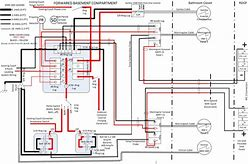 Breathtaking newmar rv wiring diagrams gallery best image wire breathtaking newmar rv wiring diagrams gallery best image diagram asfbconference2016 Images
