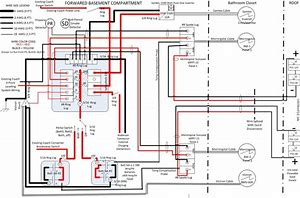 Hd wallpapers cardinal rv wiring diagram wallpaper iphoneikikfo hd wallpapers cardinal rv wiring diagram asfbconference2016 Image collections
