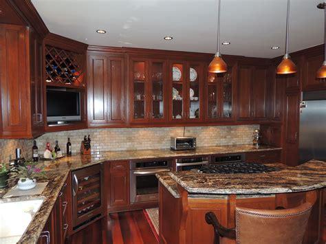 cabinets in columbus ga kitchen cabinets columbus georgia kitchen design ideas