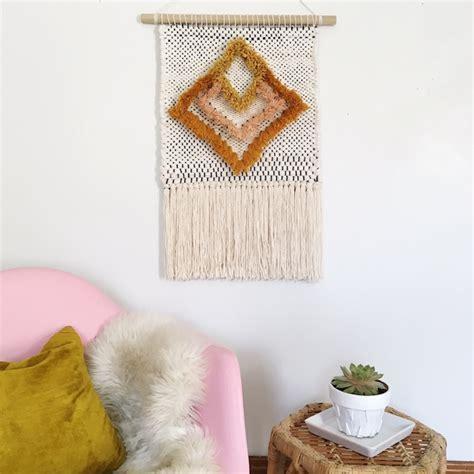 id馥 tapisserie chambre adulte tapisserie originale chambre maison design bahbe com