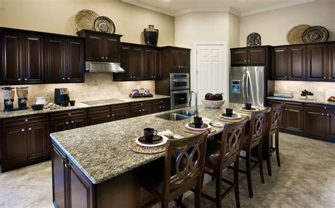 designs for kitchen cupboards 21 best new homes 200 000 images on 6672