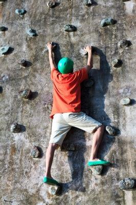 Rock Climbing Injures Take Action Now Houston Personal