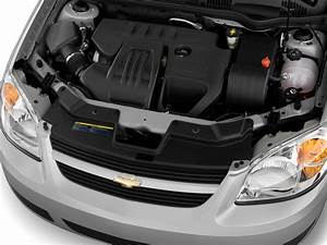 2010 Chevrolet Cobalt Reviews And Rating