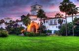 Santa Barbara, CA - Retreat - May 5-8, 2017 - The Genius ...