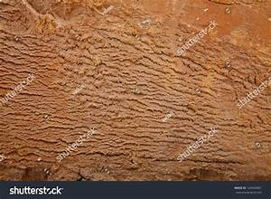 Rough Red Texture As Background Stock Photo 124560961 ...