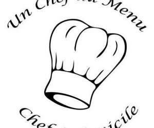 cours de cuisine finistere meilleurs cours de cuisine en finistère