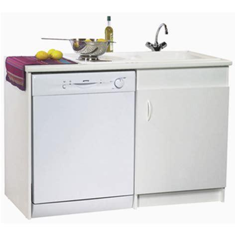 lave cuisine meuble lave linge ikea les ikea allinone