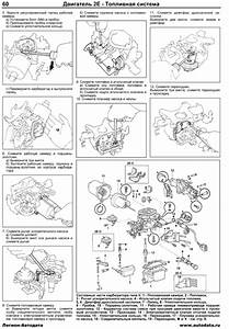 Toyota 2e Engine Manual Pdf
