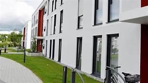 Wohnen In Augsburg : wohnen augsburg verlangt in zukunft mehr sozialwohnungen lokales augsburg augsburger ~ A.2002-acura-tl-radio.info Haus und Dekorationen