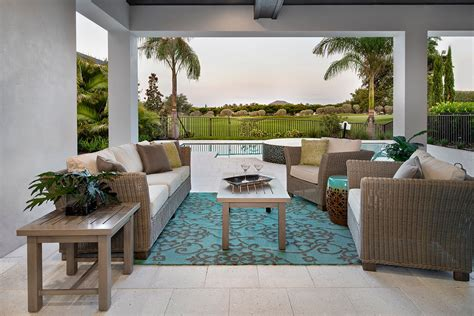 tile stores in fort myers fort myers home decor stores morningstar of fort collins assisted living confluent fort c 100