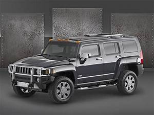Hummer H3 Wallpapers - Wallpaper Cave