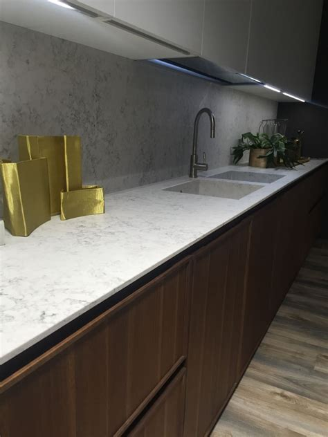 To Love Or Not To Love A Marble Backsplash. How To Decorate A Country Kitchen. Country Kitchen Wall Decals. Red And Yellow Kitchen Ideas. Storage Cabinets Kitchen. Apple Green Kitchen Accessories. Country Cottage Kitchen. Red Kitchen Bin. Kitchen Accessories Wholesale