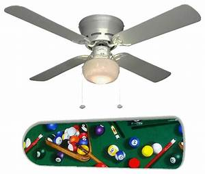 Pool table light with ceiling fan ram gameroom products